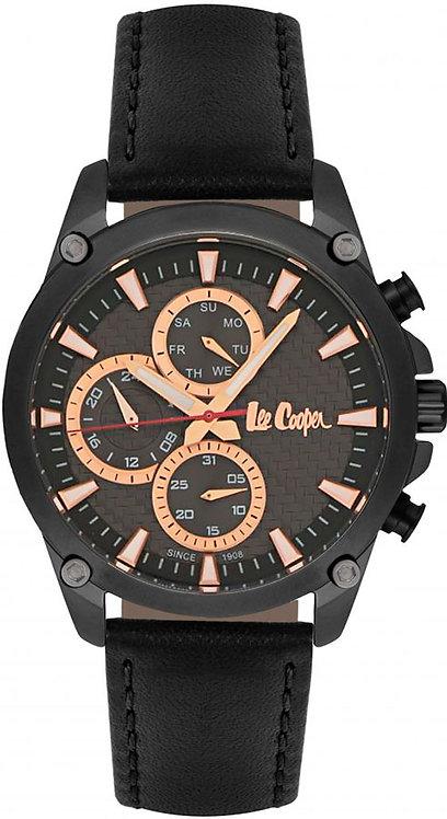 Часы Наручные LEE COOPER LC06743.061
