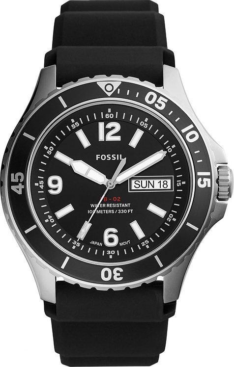 Часы Наручные FOSSIL FS5689
