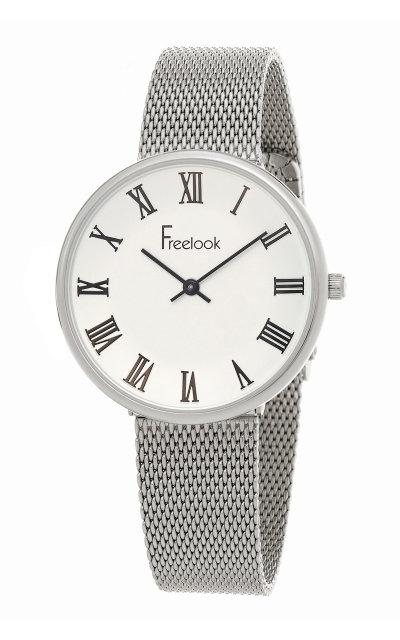 Часы Наручные FREELOOK FL.1.10052-3