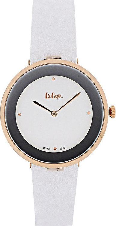 Часы Наручные LEE COOPER LC06806.433