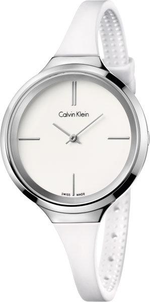 Часы Наручные CALVIN KLEIN K4U231K2