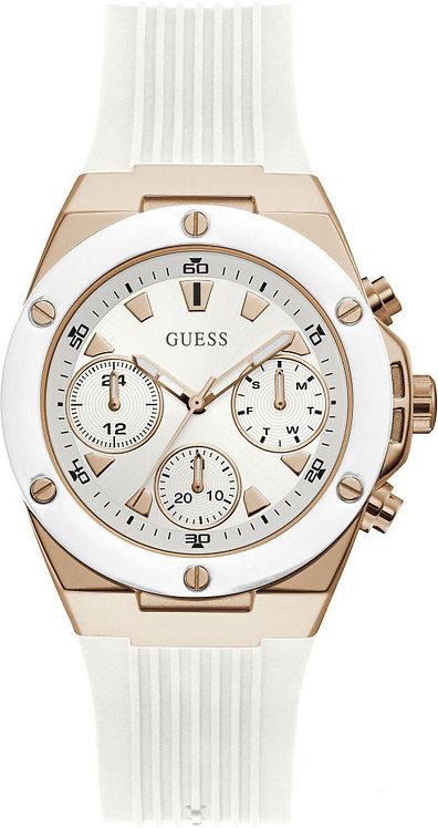 Часы Наручные GUESS GW0030L3