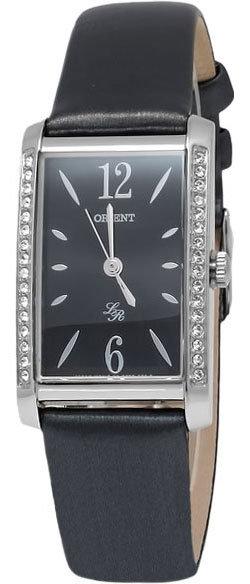 Часы Наручные ORIENT FQCBG005B