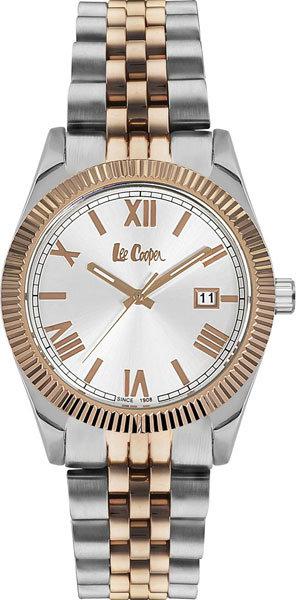 Часы Наручные LEE COOPER LC06470.530