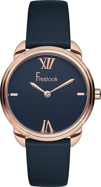 Часы Наручные FREELOOK F.7.1019.04