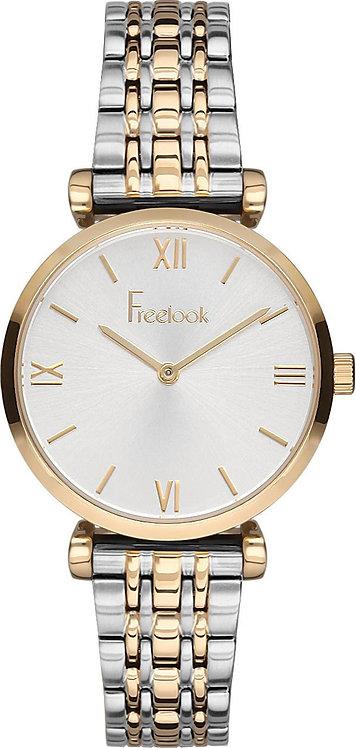 Часы Наручные FREELOOK F.8.1066.02
