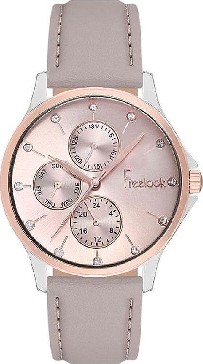 Часы Наручные FREELOOK F.1.1138.04