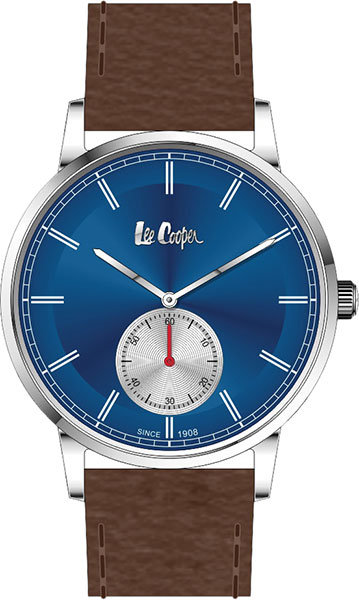 Часы Наручные LEE COOPER LC06673.392