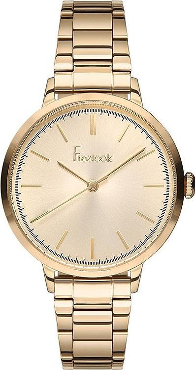 Часы Наручные FREELOOK F.7.1030.03