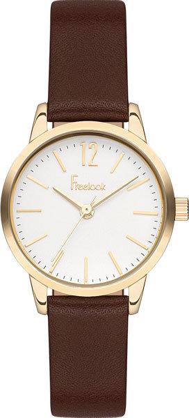 Часы Наручные FREELOOK F.1.1092.04