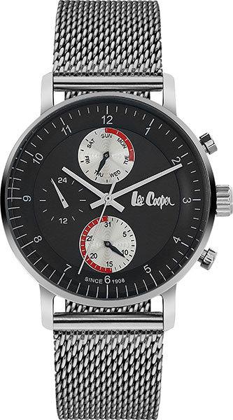 Часы Наручные LEE COOPER LC06495.350