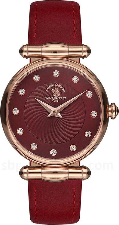 Часы Наручные SB Polo & Racquet Club SB.10.1052.5