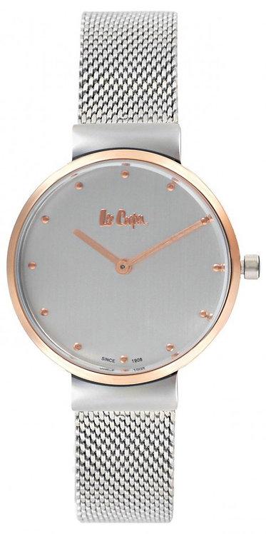 Часы Наручные LEE COOPER LC06870.530