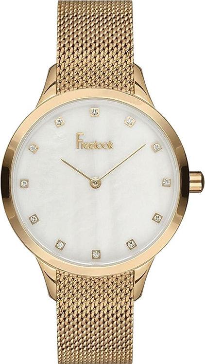 Часы Наручные FREELOOK F.1.1122.02