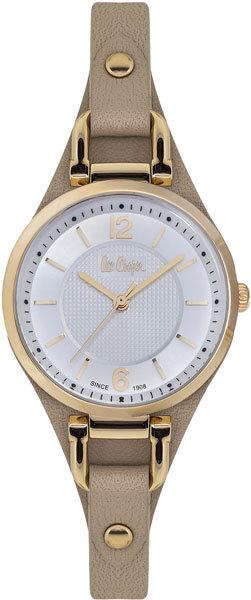 Часы Наручные LEE COOPER LC06610.135