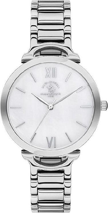 Часы Наручные SB Polo & Racquet Club SB.10.1171.7
