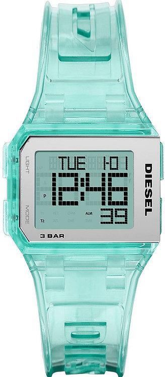 Часы Наручные DIESEL DZ1921