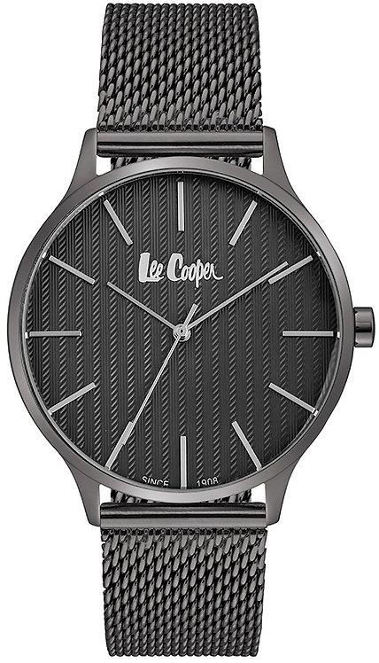Часы Наручные LEE COOPER LC06768.060