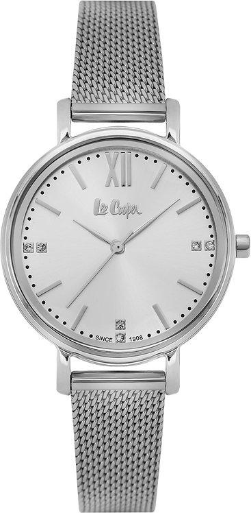 Часы Наручные LEE COOPER LC06879.330