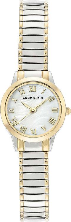 Часы Наручные ANNE KLEIN AK 3801 MPTT