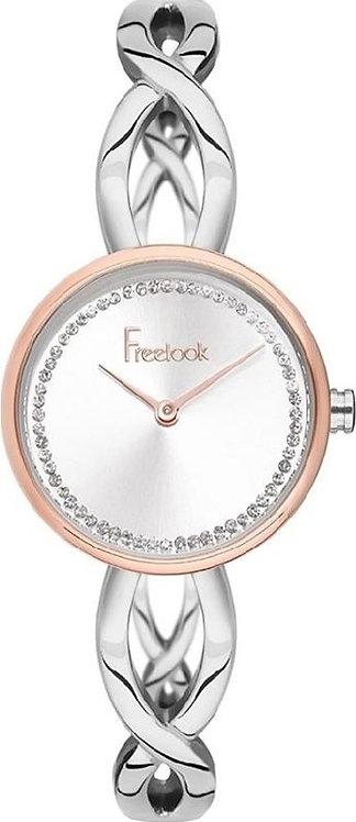 Часы Наручные FREELOOK F.8.1083.01