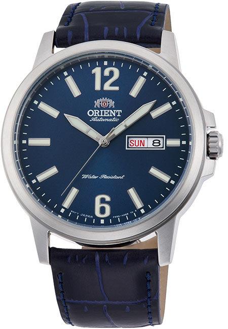 Часы Наручные ORIENT RA-AA0C05L19B