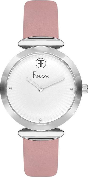 Часы Наручные FREELOOK F.9.1002.05