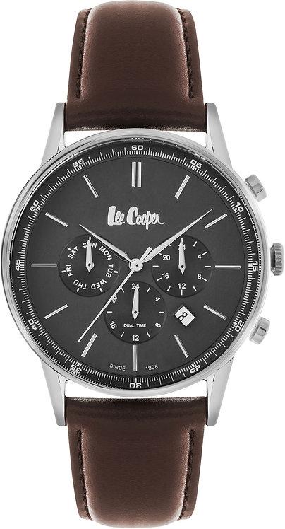 Часы Наручные LEE COOPER LC06887.362
