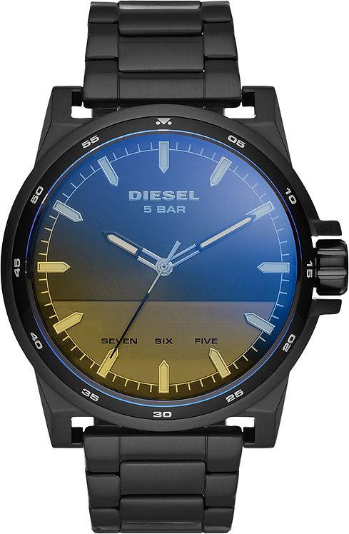 Часы Наручные DZ1913