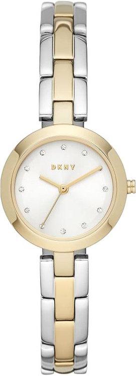 Часы Наручные DKNY NY2918