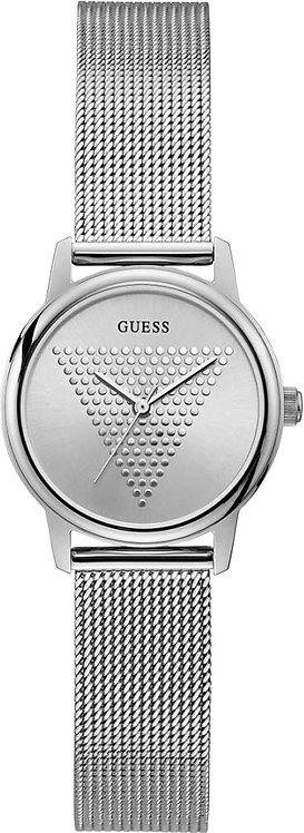 Часы Наручные GUESS GW0106L1