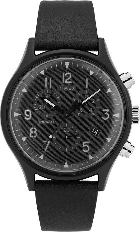 Часы Наручные TIMEX TW2T29500VN