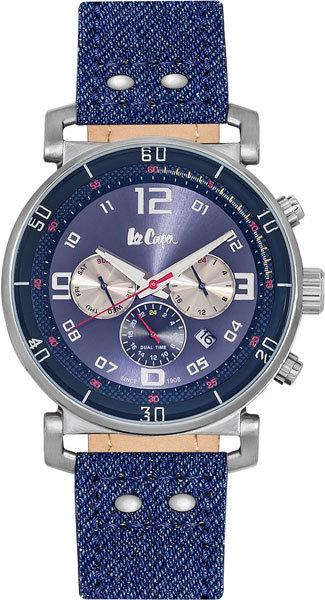 Часы Наручные LEE COOPER LC06450.399
