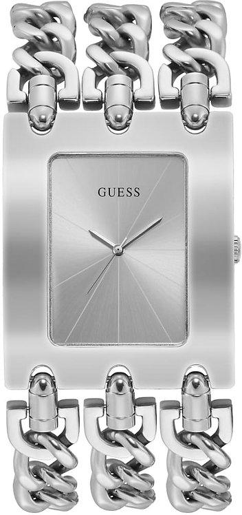 Часы Наручные GUESS W1274L1