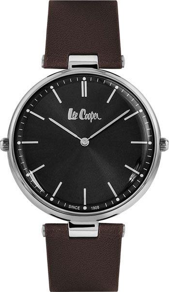Часы Наручные LEE COOPER LC06636.332