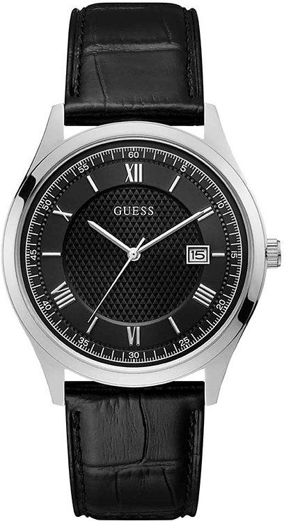 Часы Наручные GUESS W1161G3