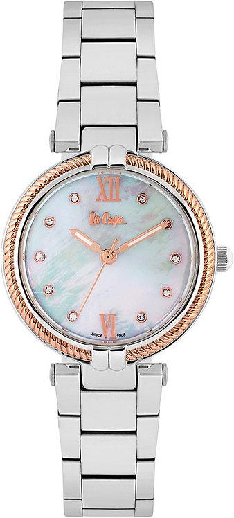 Часы Наручные LEE COOPER LC06777.520