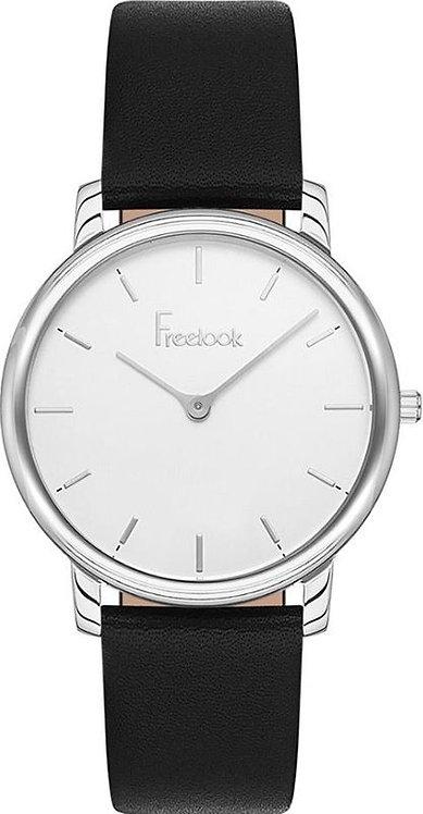 Часы Наручные FREELOOK F.9.1010.02