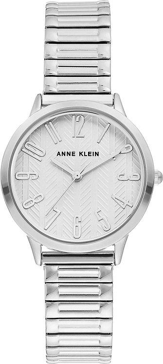Часы Наручные ANNE KLEIN AK 3685 SVSV