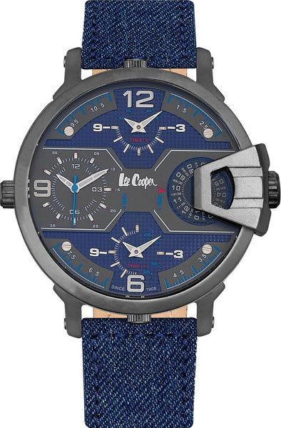 Часы Наручные LEE COOPER LC06440.059