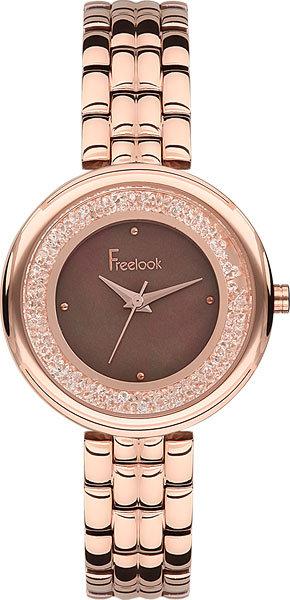 Часы Наручные FREELOOK F.8.1025.05