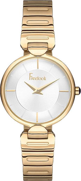 Часы Наручные FREELOOK F.8.1069.03
