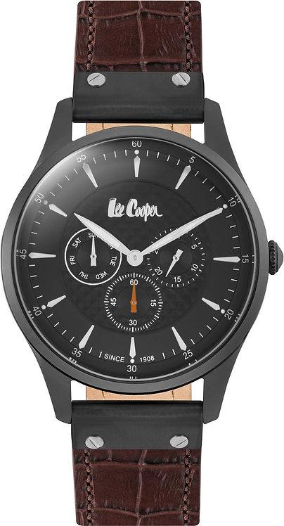 Часы Наручные LEE COOPER LC06728.665