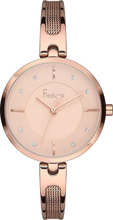 Часы Наручные FREELOOK F.4.1057.04