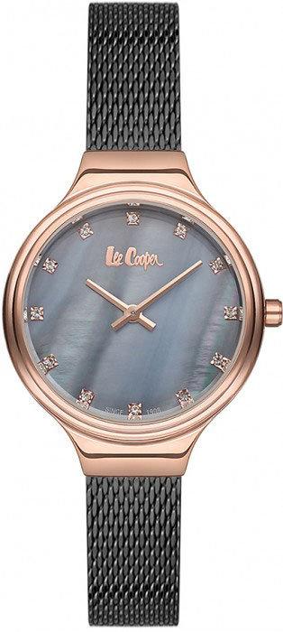 Часы Наручные LEE COOPER LC06629.460