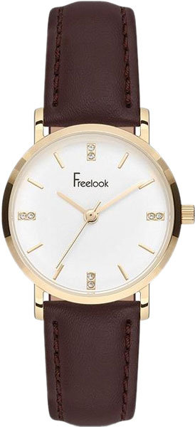Часы Наручные FREELOOK F.11.1002.02