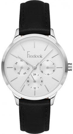 Часы Наручные FREELOOK F.1.1111.01