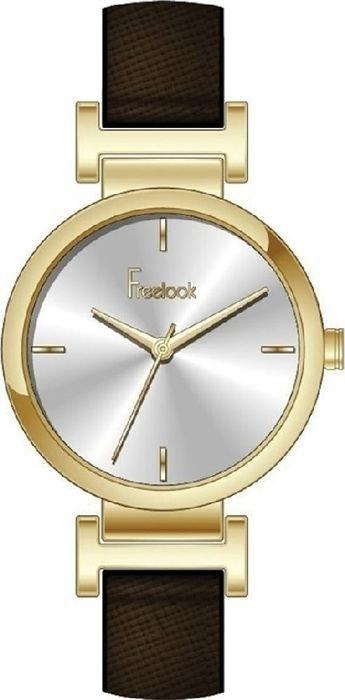 Часы Наручные FREELOOK F.1.1135.04