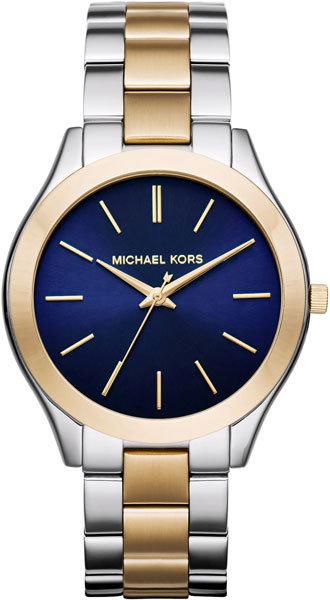 Часы Наручные MICHAEL KORS MK3479