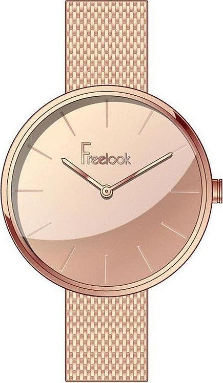 Часы Наручные FREELOOK F.1.1121.04